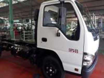 Bán xe ô tô Isuzu QKR 2018 giá 448 Triệu