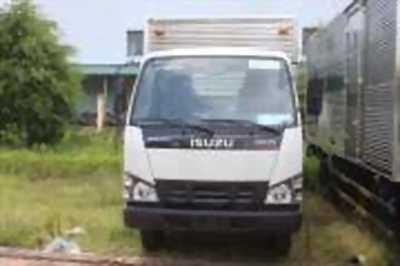 Bán xe ô tô Isuzu QKR 270 2018 giá 450 Triệu