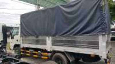 Bán xe ô tô Isuzu QKR 270 2018 giá 485 Triệu quận bình tân