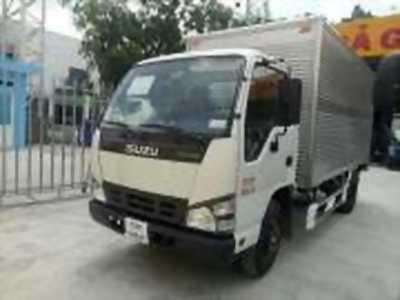 Bán xe ô tô Isuzu QKR 55H 2017 giá 420 Triệu