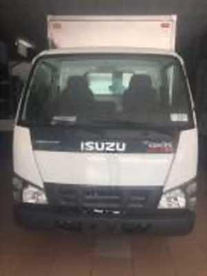 Bán xe ô tô Isuzu QKR 77H 2018 giá 512 Triệu