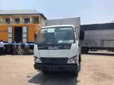 Bán xe ô tô Isuzu QKR 77HE4 2018 giá 500 Triệu