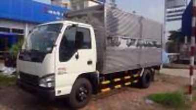 Bán xe ô tô Isuzu QKR H-16 2017 giá 440 Triệu