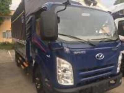 Bán xe ô tô IZ 65 2.4 tấn năm 2018 giá 410 Triệu