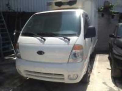Bán xe ô tô Kia Bongo 1.2MT 2011 giá 360 Triệu