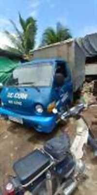 Bán xe ô tô Kia Bongo 1997 giá 80 Triệu