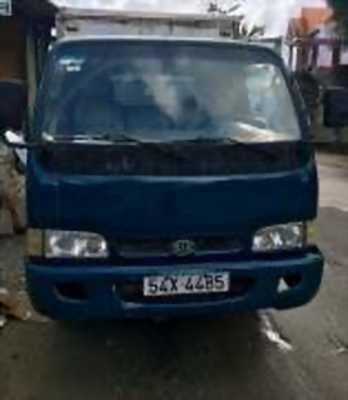 Bán xe ô tô Kia Bongo 2002 giá 110 Triệu