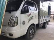 Bán xe ô tô Kia Bongo 2004 giá 150 Triệu