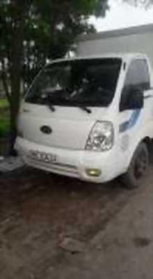 Bán xe ô tô Kia Bongo 2005 giá 148 Triệu