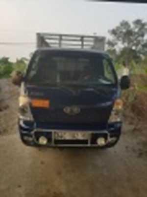 Bán xe ô tô Kia Bongo 2005 giá 154 Triệu