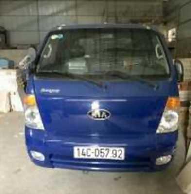 Bán xe ô tô Kia Bongo 2009 giá 250 Triệu