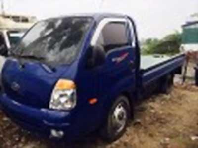 Bán xe ô tô Kia Bongo III 1.2 tấn 2011 giá 330 Triệu