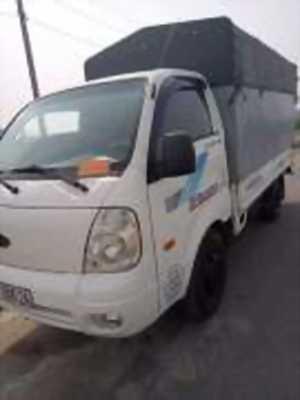 Bán xe ô tô Kia Bongo III 2005