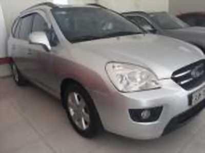 Bán xe ô tô Kia Carens 2.0 AT 2008 giá 325 Triệu