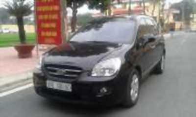 Bán xe ô tô Kia Carens 2.0 AT 2008 giá 345 Triệu