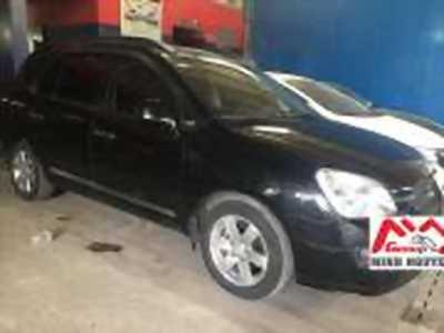 Bán xe ô tô Kia Carens 2.0 AT 2008 giá 365 Triệu