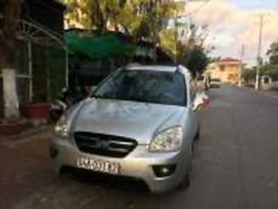 Bán xe ô tô Kia Carens CRDi 2.0 MT 2008 giá 325 Triệu