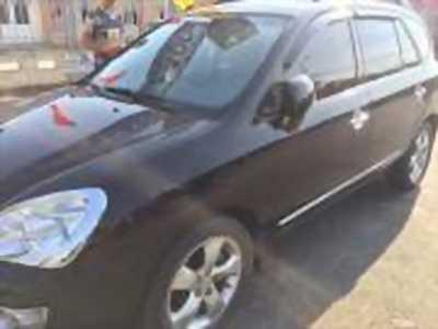 Bán xe ô tô Kia Carens EX 2.0 MT 2009 giá 285 Triệu