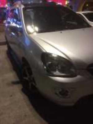Bán xe ô tô Kia Carens EX 2.0 MT 2009 giá 305 Triệu