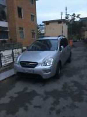 Bán xe ô tô Kia Carens EX 2.0 MT 2010 giá 309 Triệu