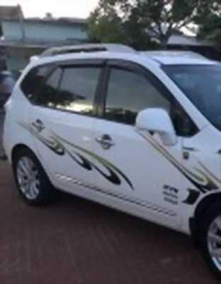 Bán xe ô tô Kia Carens EXMT 2011 giá 288 Triệu