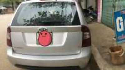 Bán xe ô tô Kia Carens EXMT 2011 giá 340 Triệu