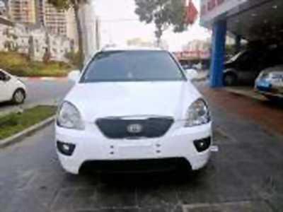 Bán xe ô tô Kia Carens EXMT 2012 giá 335 Triệu