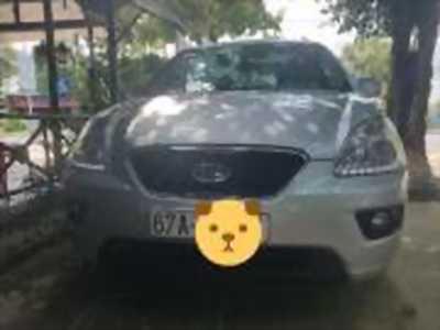 Bán xe ô tô Kia Carens EXMT 2014 giá 365 Triệu