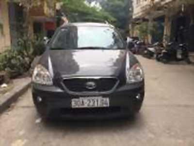Bán xe ô tô Kia Carens EXMT 2014 giá 425 Triệu