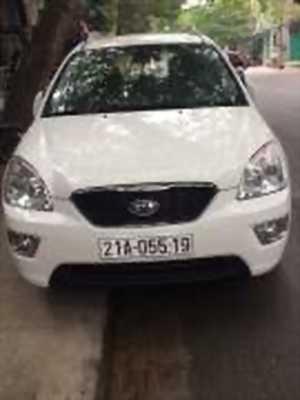 Bán xe ô tô Kia Carens EXMT 2015 giá 395 Triệu