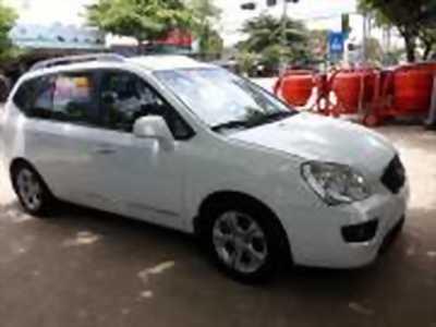 Bán xe ô tô Kia Carens EXMT 2015 giá 405 Triệu