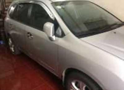 Bán xe ô tô Kia Carens EXMT 2015 giá 412 Triệu