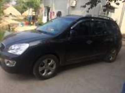 Bán xe ô tô Kia Carens EXMT 2015 giá 480 Triệu