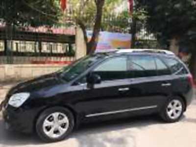 Bán xe ô tô Kia Carens EXMT 2016 giá 450 Triệu