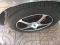 Bán xe ô tô Kia Carens LX 1.6 MT 2009 giá 350 Triệu