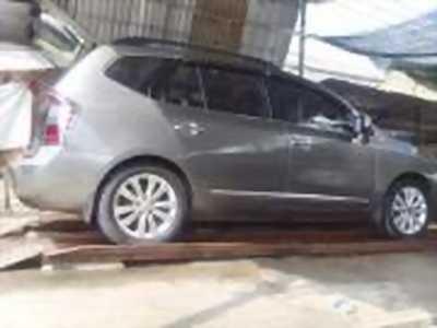 Bán xe ô tô Kia Carens LX 1.6 MT 2010 giá 278 Triệu