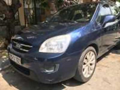 Bán xe ô tô Kia Carens LX 1.6 MT 2011 giá 290 Triệu