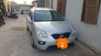 Bán xe ô tô Kia Carens S SX 2.0 MT 2015 giá 439 Triệu