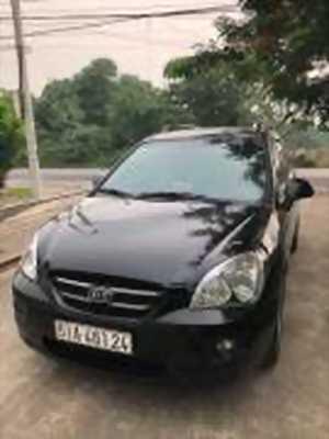 Bán xe ô tô Kia Carens SX 2.0 AT 2009 giá 342 Triệu