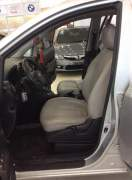 Bán xe ô tô Kia Carens SX 2.0 AT 2009 giá 379 Triệu