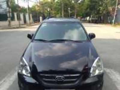 Bán xe ô tô Kia Carens SX 2.0 AT 2010 giá 338 Triệu