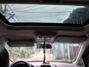 Bán xe ô tô Kia Carens SX 2.0 AT 2010 giá 345 Triệu