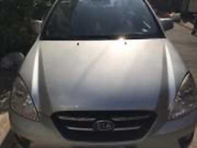 Bán xe ô tô Kia Carens SX 2.0 AT 2010 giá 370 Triệu