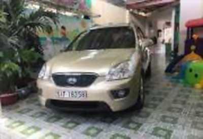 Bán xe ô tô Kia Carens SXAT 2011 giá 342 Triệu