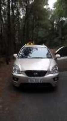 Bán xe ô tô Kia Carens SXAT 2011 giá 355 Triệu