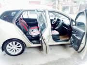 Bán xe ô tô Kia Carens SXAT 2011 giá 368 Triệu