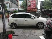 Bán xe ô tô Kia Carens SXAT 2011 giá 380 Triệu