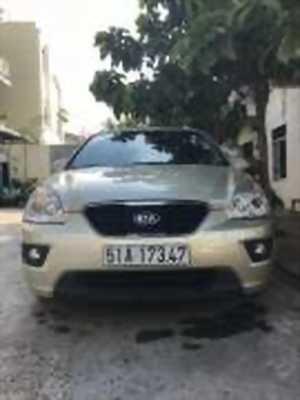 Bán xe ô tô Kia Carens SXAT 2011 giá 385 Triệu