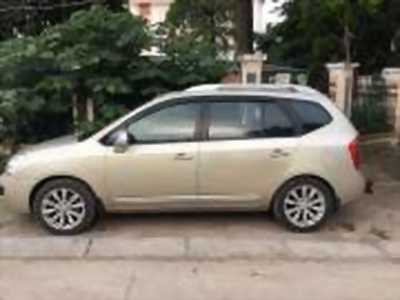 Bán xe ô tô Kia Carens SXAT 2011 giá 468 Triệu