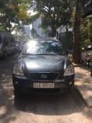 Bán xe ô tô Kia Carens SXAT 2012 giá 350 Triệu